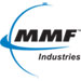 MMF Industries logo