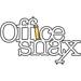 Office Snax logo