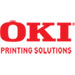 Oki Printer Parts