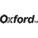 Oxford Office Products: see the amazing discount school supply savings