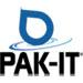 PAK-IT logo