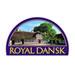 Royal Dansk logo