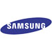Samsung Laser Printers