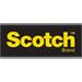 Scotch™