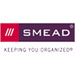 Smead File Jackets