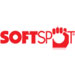 SoftSpot logo
