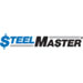 STEELMASTER® by MMF Industries™ Logo