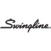 Swingline: check out the discount school supply bargains
