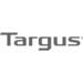 Targus®