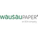 Save on Wausau Paper Products with our discount school supply deals