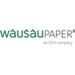 Wausau Paper®