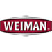 WEIMAN logo