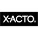 X-ACTO ®