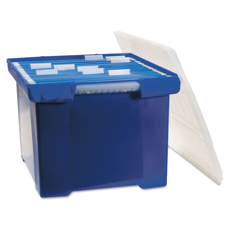 Skpslp650 Smart Label Printer 650 228in Labels 394in Second 4 1 2 X 6 7 8 X 5 7 8 furthermore Product 960791 besides Stx61554u01c Plastic File Tote Storage Box Letter Legal Snap On Lid Blue Clear together with Spdv also Tept17006 Colorful Classic Certificates Preschool Certificate 8 1 2 X 11 30 Per Pack. on medical office breakroom
