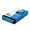 Domtar MultiUse Premium Paper, 98 Brightness, 24lb, 8-1/2 x 14, White, 500 Sheets/Ream
