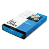 Domtar MultiUse Premium Paper, 98 Brightness, 24lb, 11 x 17, White, 500 sheets/Ream