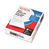 Xerox Business 4200 Copy/Print Paper, 92 Bright, 24lb, Letter, 500 Sheets/Ream