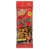 Kar's Nuts Caddy, Sweet 'N Spicy Trail Mix, 1.75 oz. Bags, 24 Bags/Pack