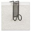 Hangers/Hooks