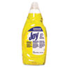 Joy® Dishwashing Liquid, 38 oz. Bottle