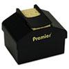 Premier® Aquapad Envelope Moisture Dispenser, 3 3/4
