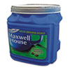 Maxwell House® Coffee, Decaffeinated Ground Coffee, 33oz Can