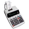 Canon® P170DH Two-Color Roller Printing Calculator, Black/Red Print, 2.3 Lines/Sec