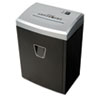 HSM of America shredstar BS25s Medium-Duty Strip-Cut Shredder, 25 Sheet Capacity