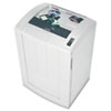 HSM of America Classic 390.3 Strip-Cut Shredder, Shreds up to 42 Sheets, 39-Gallon Capacity
