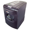 Swingline® EM07-06 Micro-Cut Shredder, 7 Sheet Capacity