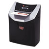 Swingline® SC170 Light-Duty Strip-Cut Shredder, 12 Sheet Capacity