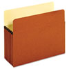 Globe-Weis® Bulk File Pockets, 5 1/4