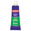 Loctite® Stik n Seal No Mess Indoor Adhesive, 2 oz., 1/ea