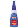 Loctite® Professional Super Glue, 20 gram Tube