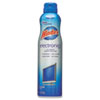 Windex® Electronics Cleaner, Aerosol, 9.7oz