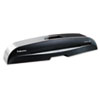 Fellowes® Callisto 125 Laminator, 12 1/2 wide, 5 mil Maximum Width
