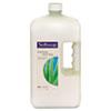 Softsoap® Moisturizing Hand Soap w/Aloe, Liquid, 1gal Refill Bottle, 4/Carton