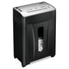 Fellowes® B-152C Medium-Duty Cross-Cut Shredder, 15 Sheet Capacity