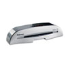 Fellowes® Saturn SL-95 Laminating Machine, 9-1/2