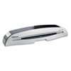 Fellowes® Saturn SL-125 Laminating Machine, 12-1/2