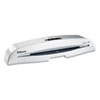 Fellowes® Cosmic Laminating Machine, 12-1/2
