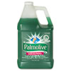 Palmolive® Dishwashing Liquid, Original Scent, 1gal Plastic Bottle