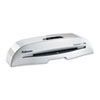 Fellowes® Multipurpose Laminator, 9