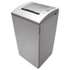Aurora AU1530MA Heavy-Duty Micro-Cut Shredder, 15 Sheet Capacity