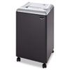 Powershred 2127M Continuous-Duty Micro-Cut Shredder, 10 Sheet Capacity