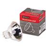 Apollo® 360 Watt Overhead Projector Lamp, 82 Volt, 99% Quartz Glass