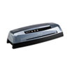 Fellowes® Neptune2 NL 125 Laminator, 12 1/2 Inch Wide, 7 Mil Maximum Document Thickness