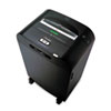 Swingline® DX18-13 Medium-Duty Cross-Cut Shredder, 18 Sheet Capacity