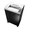 Swingline® CX30-55 Large Office Cross-Cut Shredder, 30 Sheet Capacity