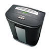 Swingline® SX16-08 Medium-Duty Cross-Cut Shredder, 16 Sheet Capacity